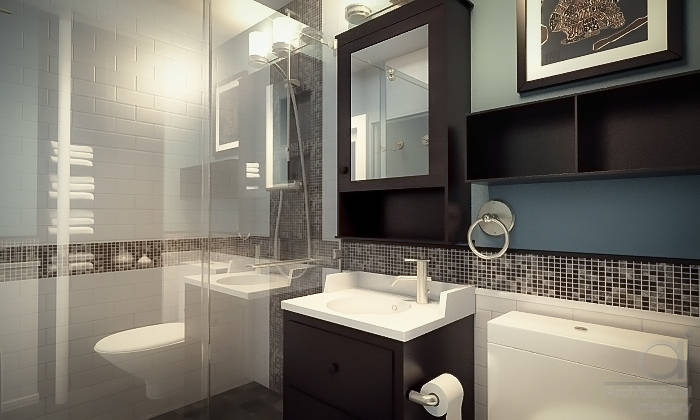 ARCHITECTURAL IMAGERY_DONG RESIDENCE_BATHROOM_04.jpg