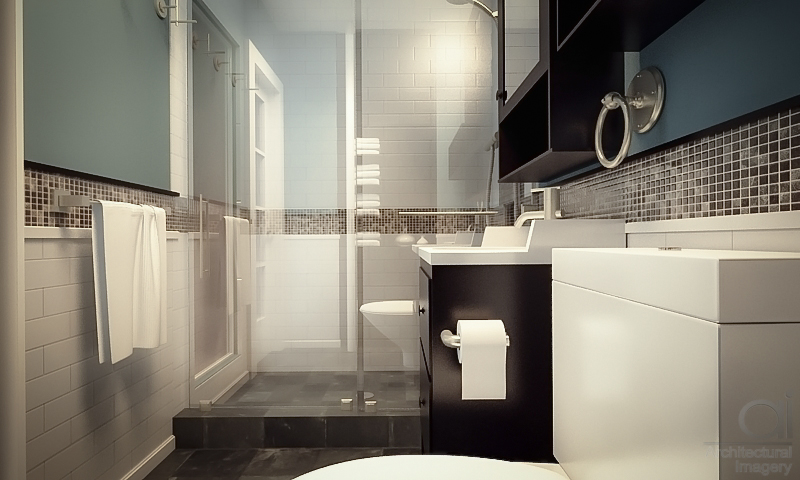 ARCHITECTURAL IMAGERY_DONG RESIDENCE_BATHROOM_05.jpg