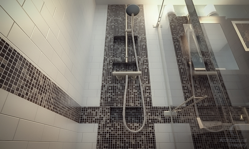 ARCHITECTURAL IMAGERY_DONG RESIDENCE_BATHROOM_07.jpg