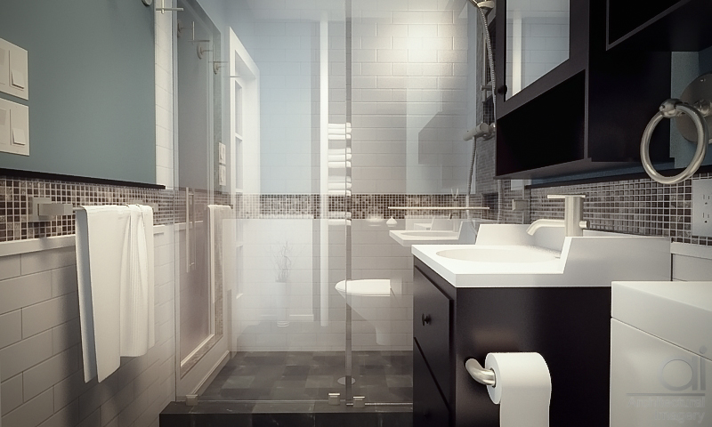 ARCHITECTURAL IMAGERY_DONG RESIDENCE_BATHROOM_08.jpg