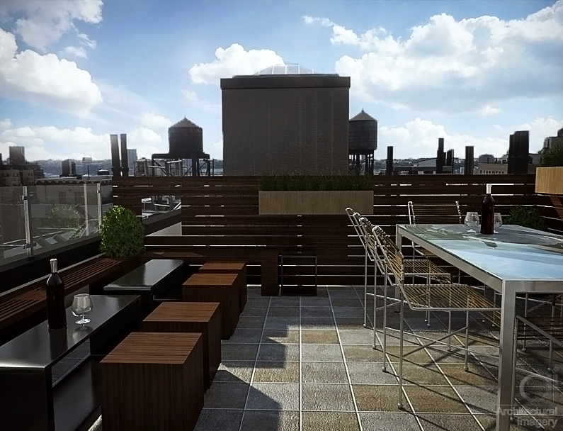 ARCHITECTURAL IMAGERY_HIRJI RESIDENCE ROOFTOP_07.jpg