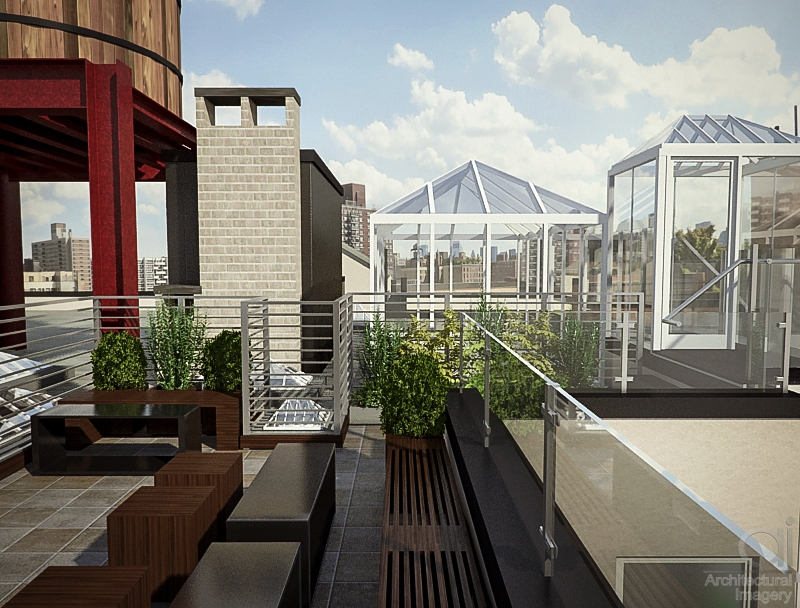 ARCHITECTURAL IMAGERY_HIRJI RESIDENCE ROOFTOP_09.jpg