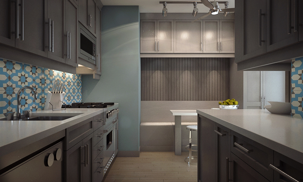 DANA RESIDENCE-KITCHEN_CAM9_MOSAIC BLUE-BEADED BD-LTWOOD-3.jpg