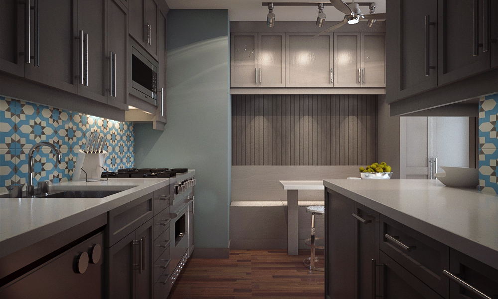 DANA RESIDENCE-KITCHEN_CAM9_MOSAIC BLUE-BEADED BD-MEDMIXWOOD-4.jpg