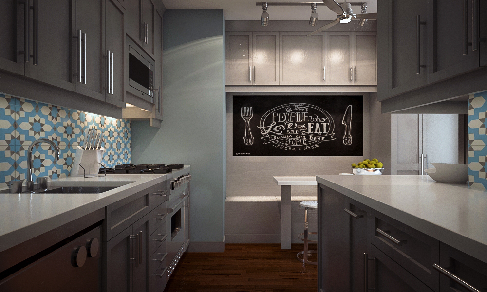 DANA RESIDENCE-KITCHEN_CAM9_MOSAIC BLUE-CHALK BD-MEDREDWOOD-6.jpg