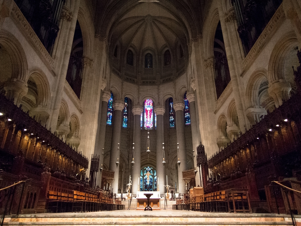OHNY 2015_ST JOHN THE DIVINE_INTERIOR.jpg