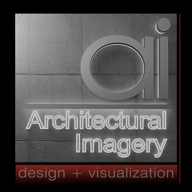 Architectural Imagery