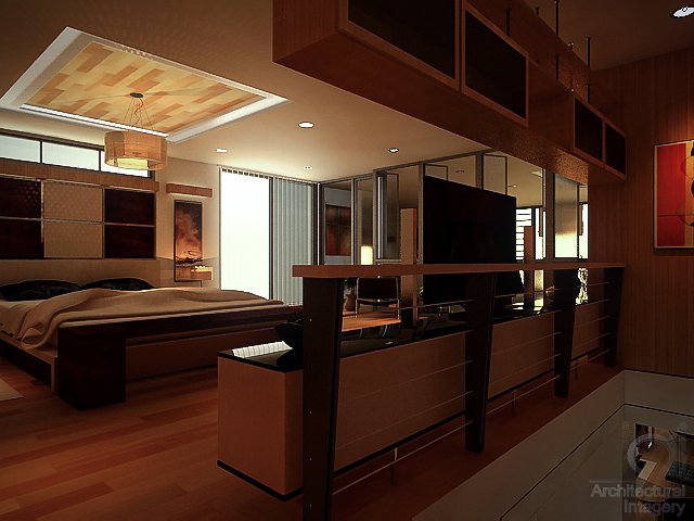 Architectural Imagery_455_BEDROOM22ABC_CAM43-1.jpg