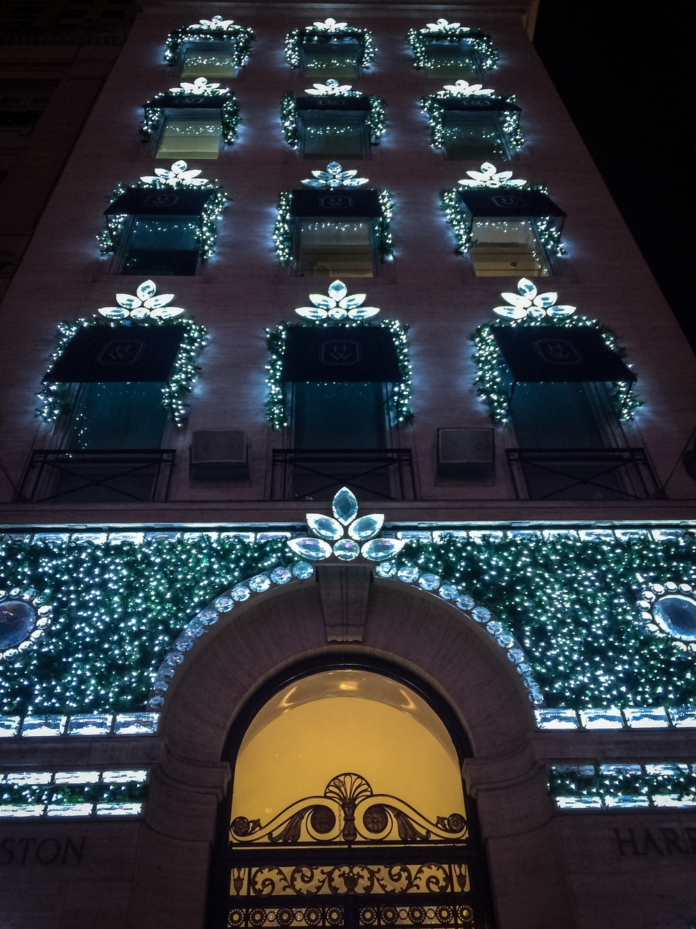 CHRISTMAS NYC 2015_05.jpg