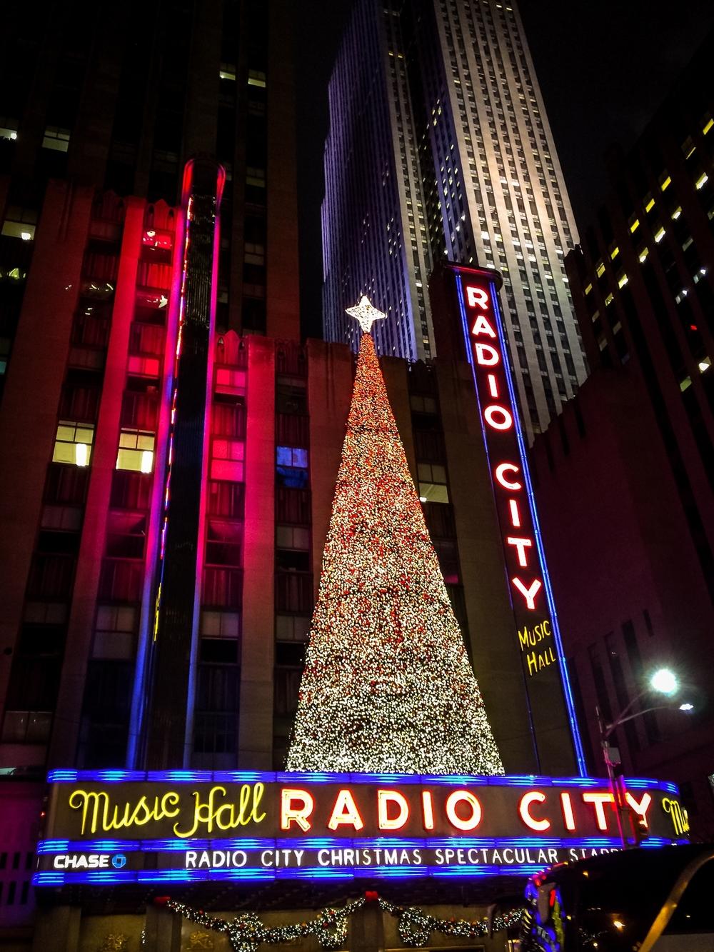 CHRISTMAS NYC 2015_08.jpg