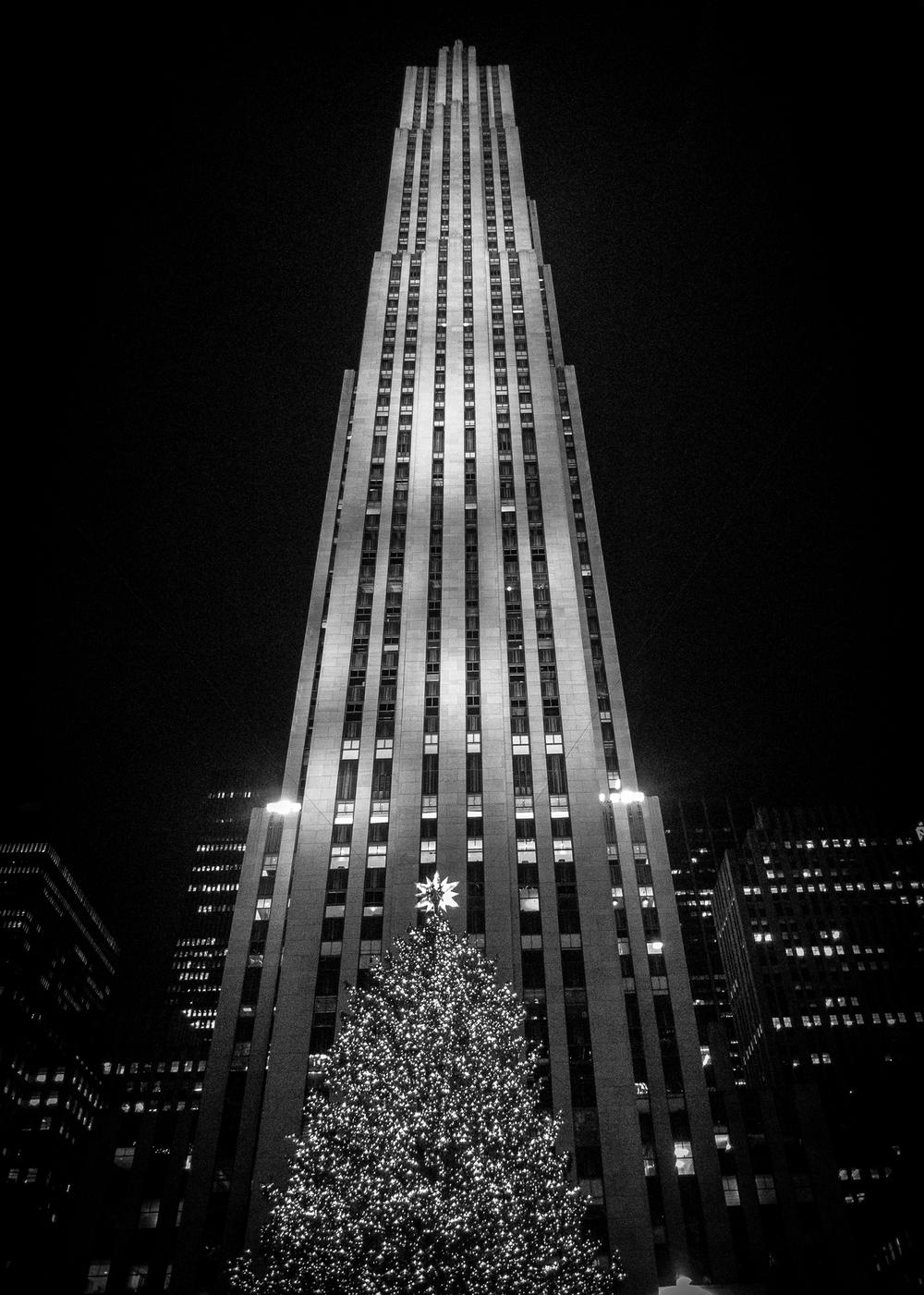 CHRISTMAS NYC 2015_17.jpg
