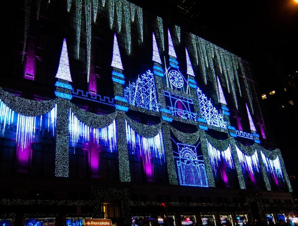 CHRISTMAS NYC 2015_27.jpg