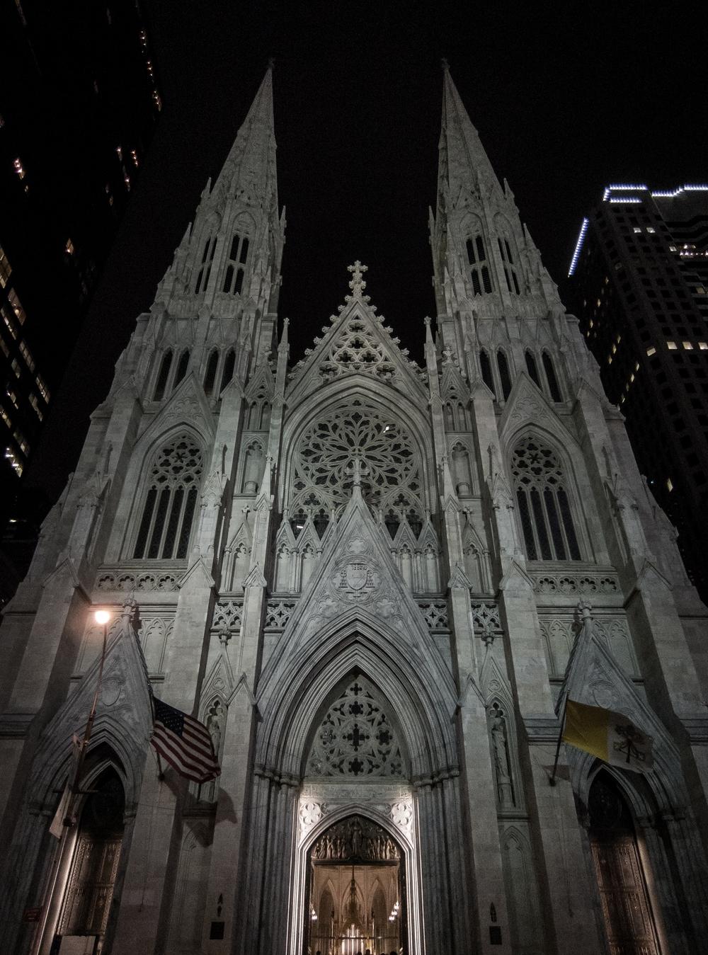 CHRISTMAS NYC 2015_28.jpg