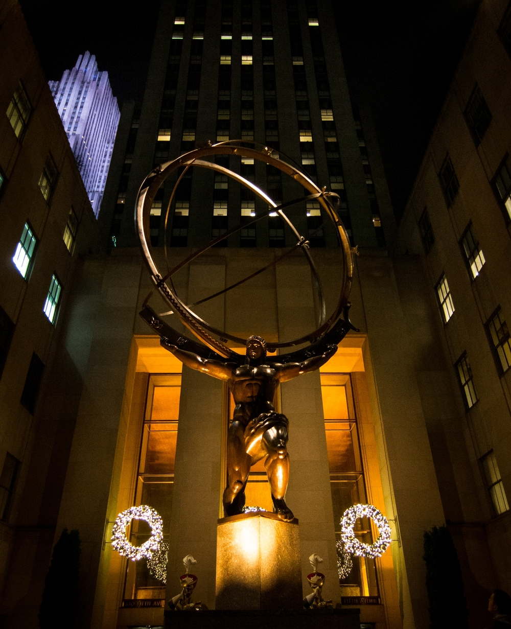 CHRISTMAS NYC 2015_29.jpg