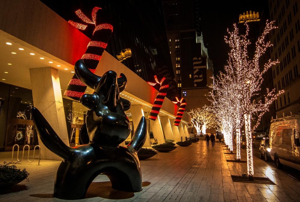 CHRISTMAS NYC 2015_40.jpg