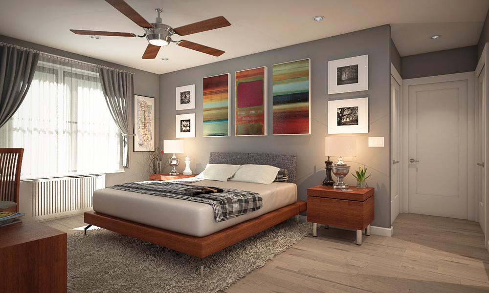 MASTERBEDROOM-1-LIGHTWHITEFLOORS-GREYWALL-2A.jpg