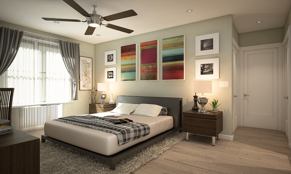 MASTERBEDROOM-1-LIGHTWHITEFLOORS-FILMY GREEN-4AB.jpg