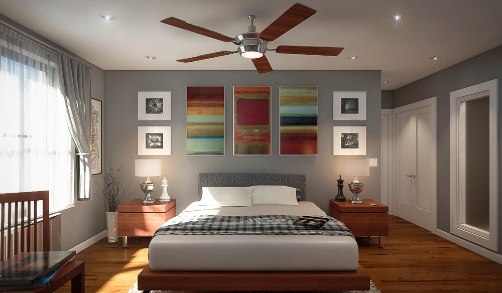 MASTERBEDROOM-4-4AB.jpg
