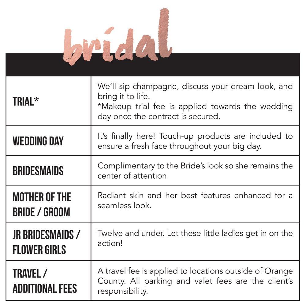 bridal_table_NP.jpg