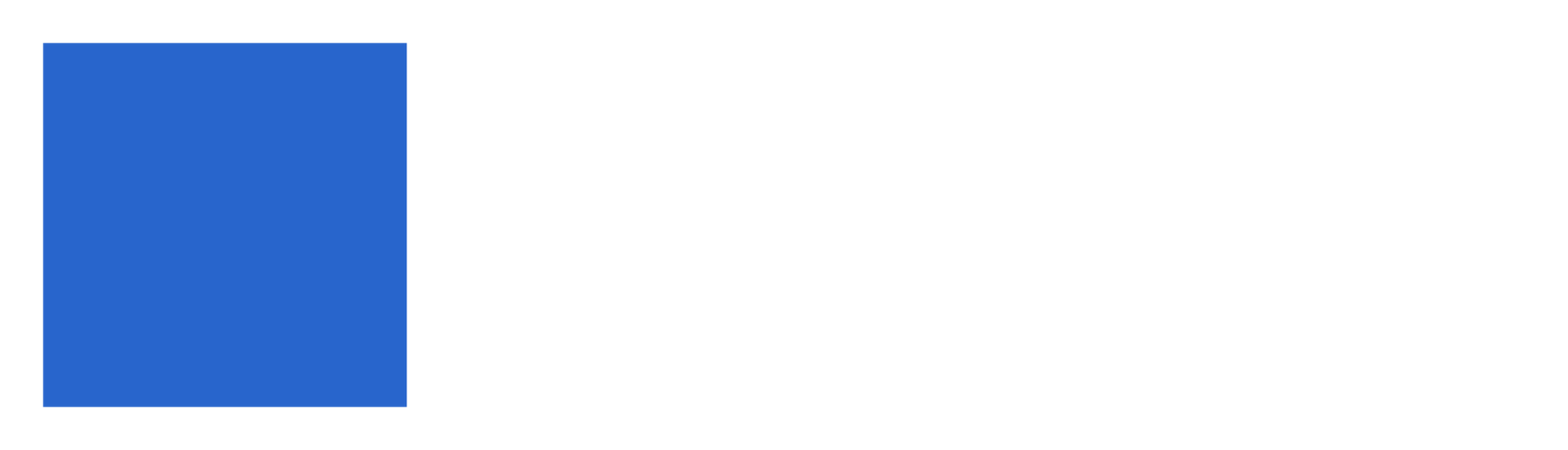 The Dempsey Law Firm, P.A.