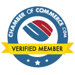 Chamber-badge-blue-01.png