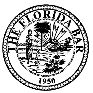 florida bar logo .jpg