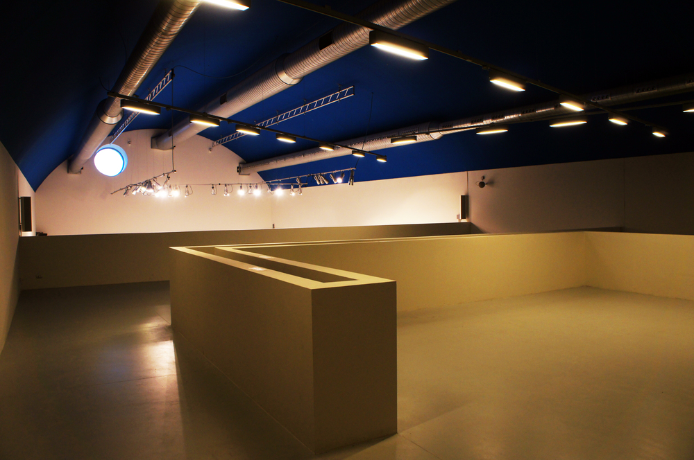 IULM CONTEMPORARY EXHIBITION HALL.jpg