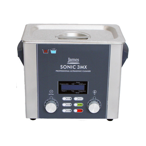 JPL-2.75ltr-Ultrasonic-Cleaner-Cape-Town