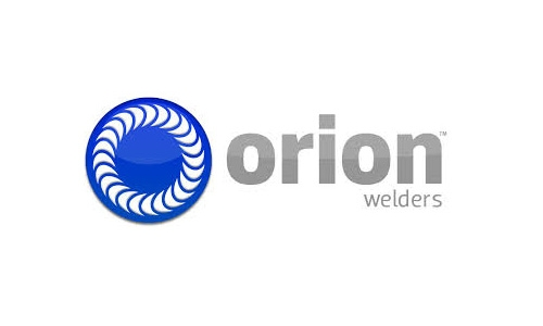 Orion-Welders-Cape-Town