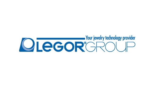 Legor-Group-Cape-Town