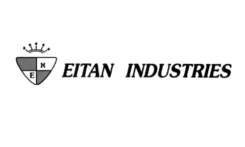 Eitan-Industries-Cape-Town