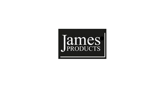 James-Products-Cape-Town
