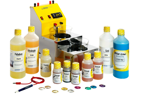 Legor-Plating-Solution-Cape-Town