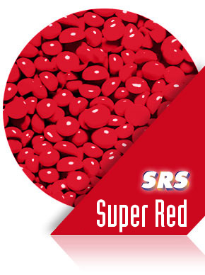 Srs-Injection-Wax-Cape-Town