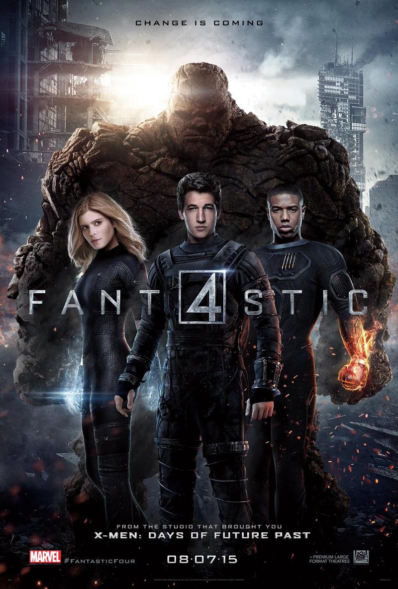 Fantastic-4-Affiche-Finale-US.jpg