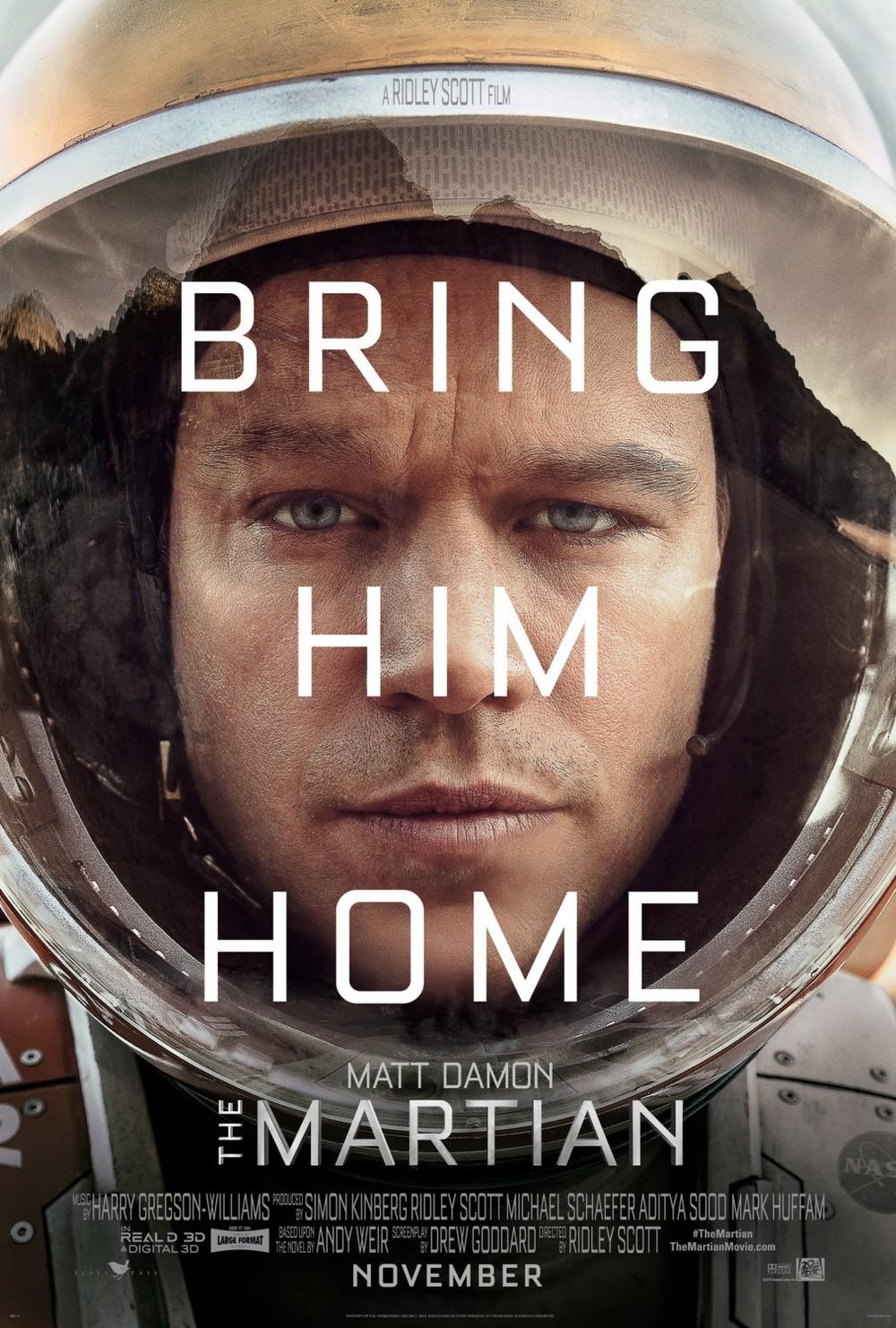 The-Martian-poster.jpg
