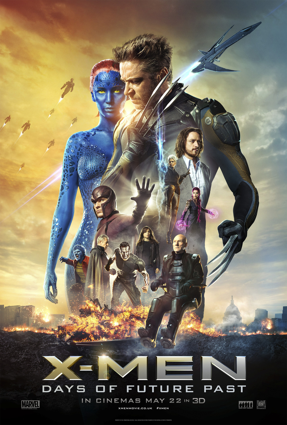 X-Men-Days-of-Future-Past-Movie-Poster.jpg