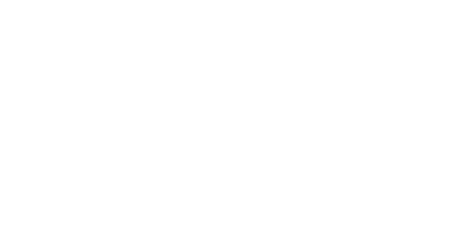 SkyLights | VR inflight entertainment