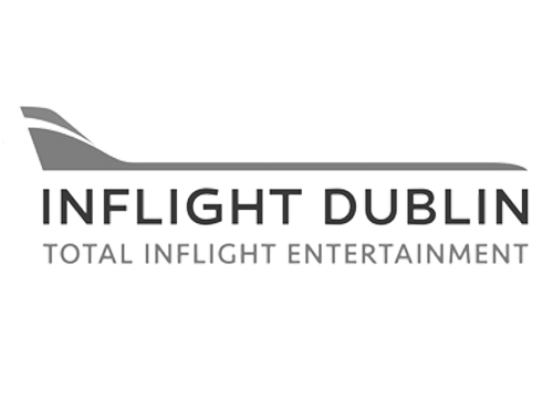 inflight-dublin-larger.png