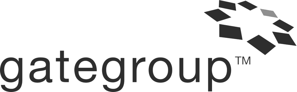 Gate_group_logo (black and white).png