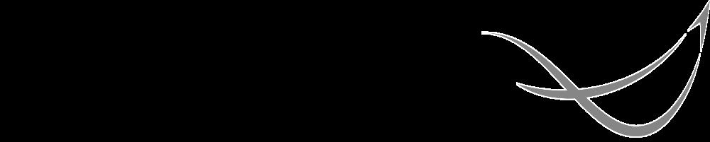 Stelia logo (black & white).png