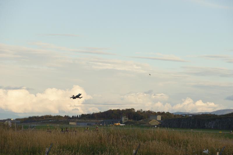 starfighter_flyby-11.jpg