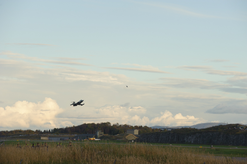 starfighter_flyby-13.jpg
