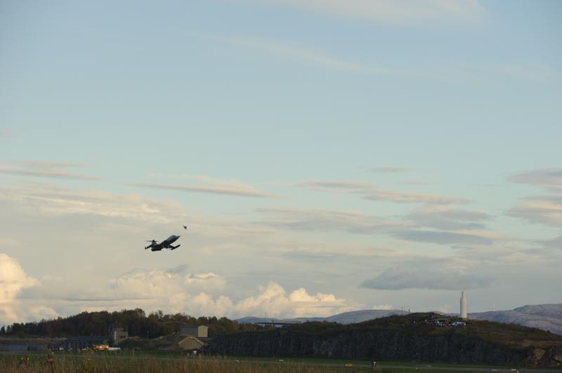 starfighter_flyby-15.jpg