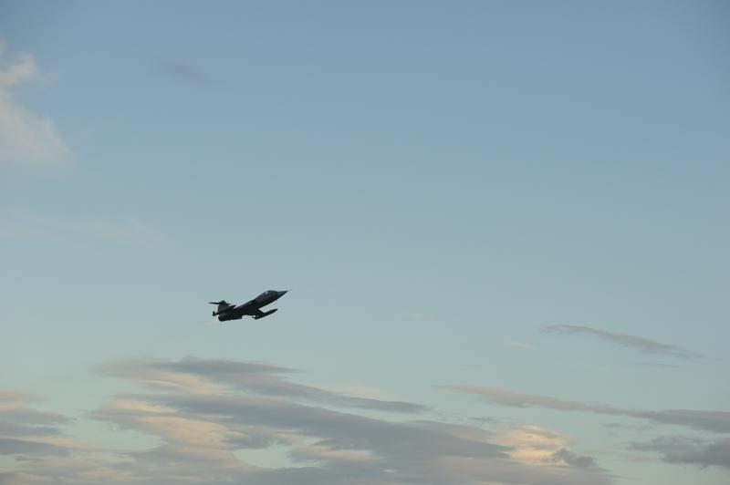 starfighter_flyby-20.jpg