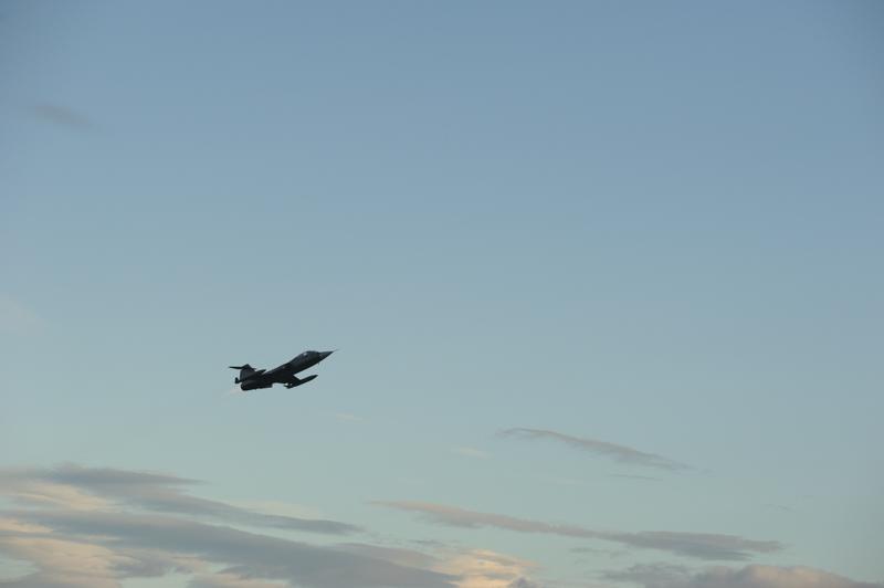 starfighter_flyby-21.jpg