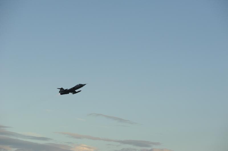 starfighter_flyby-22.jpg