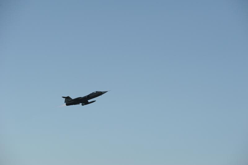 starfighter_flyby-26.jpg