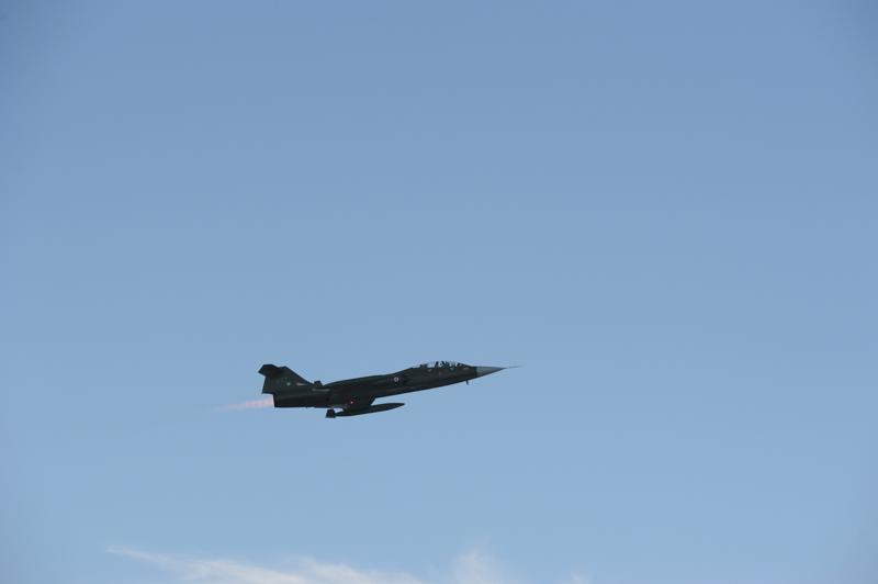 starfighter_flyby-27.jpg