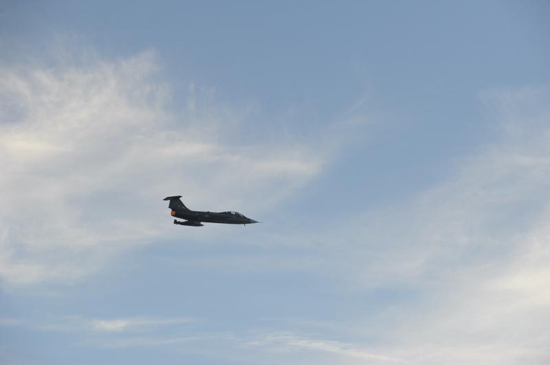 starfighter_flyby-28.jpg